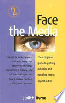 Face The Media Book