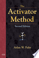 The Activator Method - E-Book