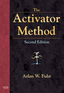 The Activator Method   E Book