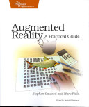 Augmented Reality Book PDF