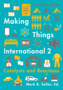 Making Things International 2