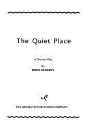 Pdf The Quiet Place