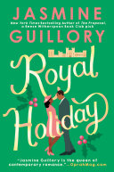 Royal Holiday Pdf/ePub eBook
