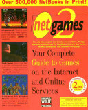 NetGames 2 ebook