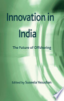 Innovation In India Book PDF