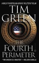 The Fourth Perimeter Pdf/ePub eBook