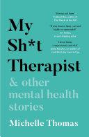 My Sh*t Therapist