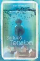 Cover of Surface Tension