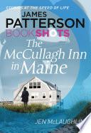 The McCullagh Inn in Maine Book