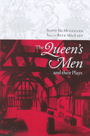 The Queen's Men and Their Plays ebook
