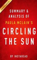 Summary   Analysis of Paula McLain s Circling the Sun
