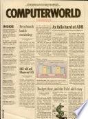 1988年10月24日