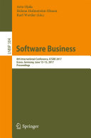 Software Business