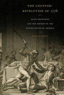 The Counter-Revolution of 1776 Pdf/ePub eBook