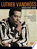 Brad Paisley   Greatest Hits  Songbook