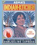 Asma's Indian Kitchen (Sampler)