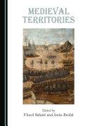Medieval Territories