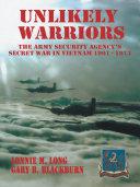 Unlikely Warriors