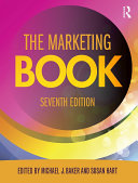 Pdf The Marketing Book