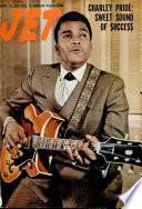 29 april 1971