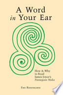 A Word in Your Ear