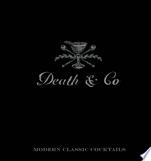 Download Death & Co Books - RDFBooks