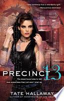 Precinct 13.pdf