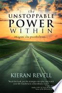 The Unstoppable Power Within Book