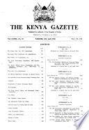 Apr 12, 1966