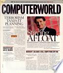 Nov 5, 2001