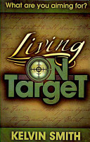 Living on Target Book
