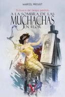 A la sombra de las muchachas en flor (En busca del tiempo perdido) Pdf/ePub eBook
