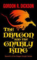 The Dragon and the Gnarly [Pdf/ePub] eBook