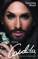 Pdf Being Conchita - We Are Unstoppable Telecharger