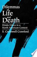 Dilemmas of Life and Death