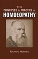 Principles and Practice of Homoeopathy Book