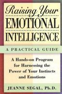 Raising Your Emotional Intelligence Pdf/ePub eBook