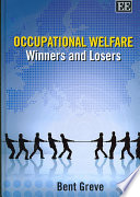 Occupational Welfare