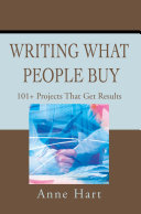 Writing What People Buy