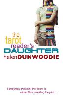 The Tarot Reader's Daughter
