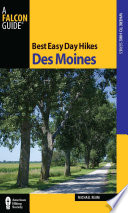 Best Easy Day Hikes Des Moines Book PDF