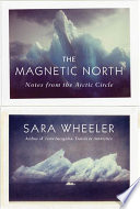 The Magnetic North Book