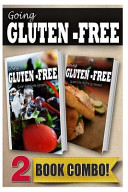 Gluten Free Greek Recipes and Gluten Free On The Go Recipes
