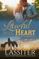 Lawful Heart Pdf/ePub eBook