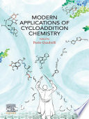 Modern Applications Of Cycloaddition Chemistry Book PDF