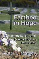 Earthed in Hope