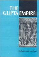 Pdf The Gupta Empire