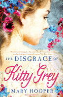 The Disgrace of Kitty Grey ebook