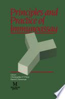 Principles and Practice of Immunoassay