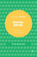 Pdf Digital Detox Telecharger